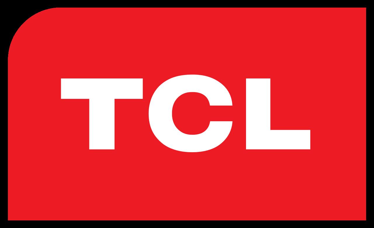 Action Mobile Jordan TCL
