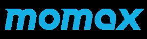 Action Mobile Jordan MOMAX