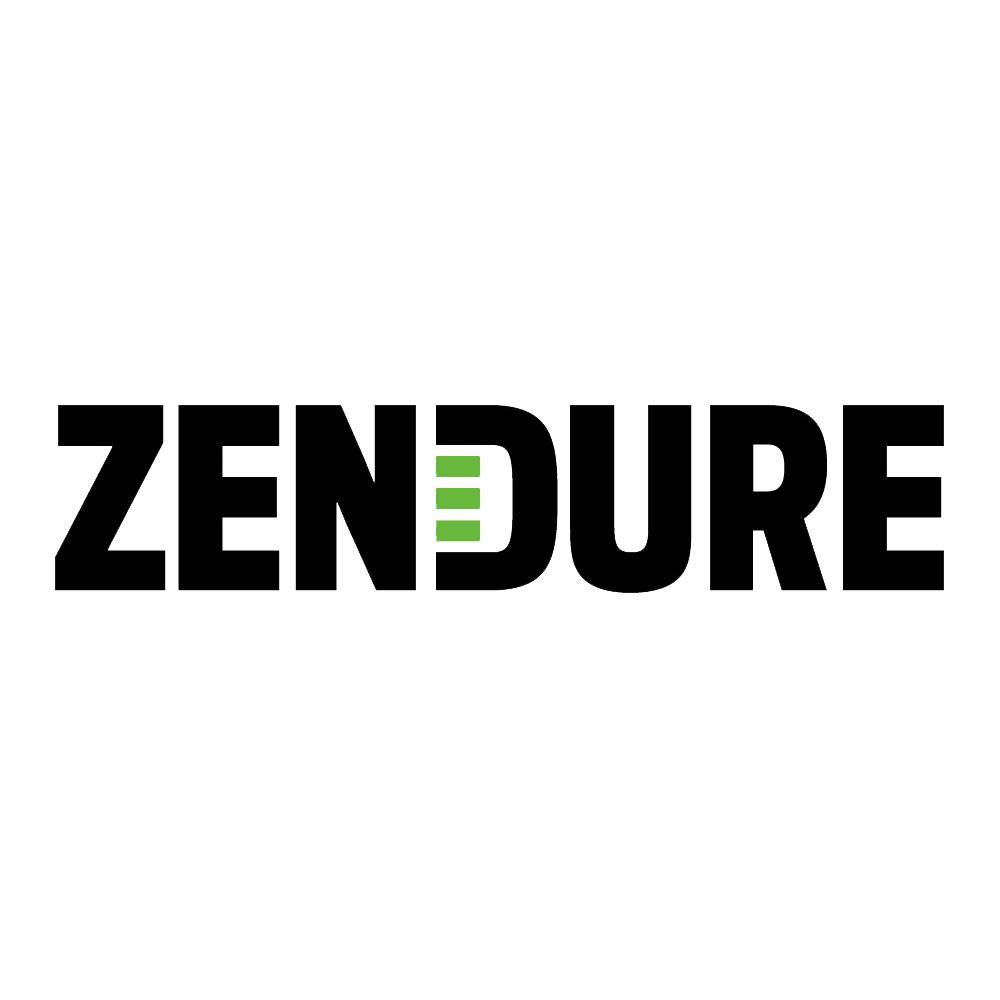 Action Mobile Jordan Zendure