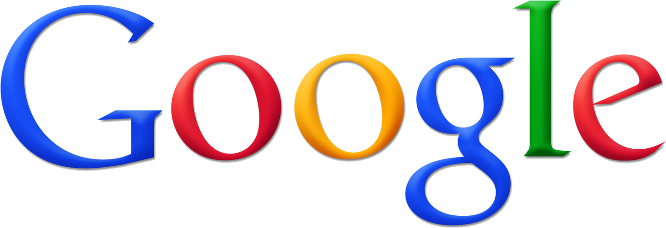 Action Mobile Jordan Google
