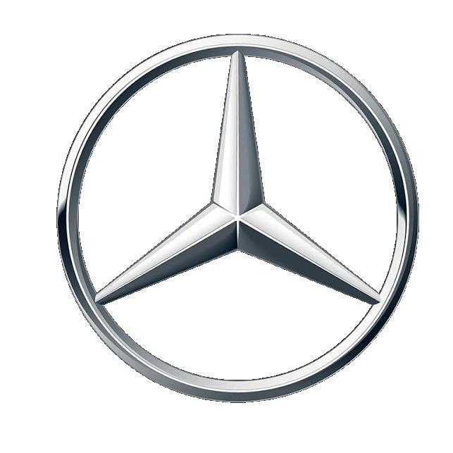 Action Mobile Jordan Mercedes-Benz