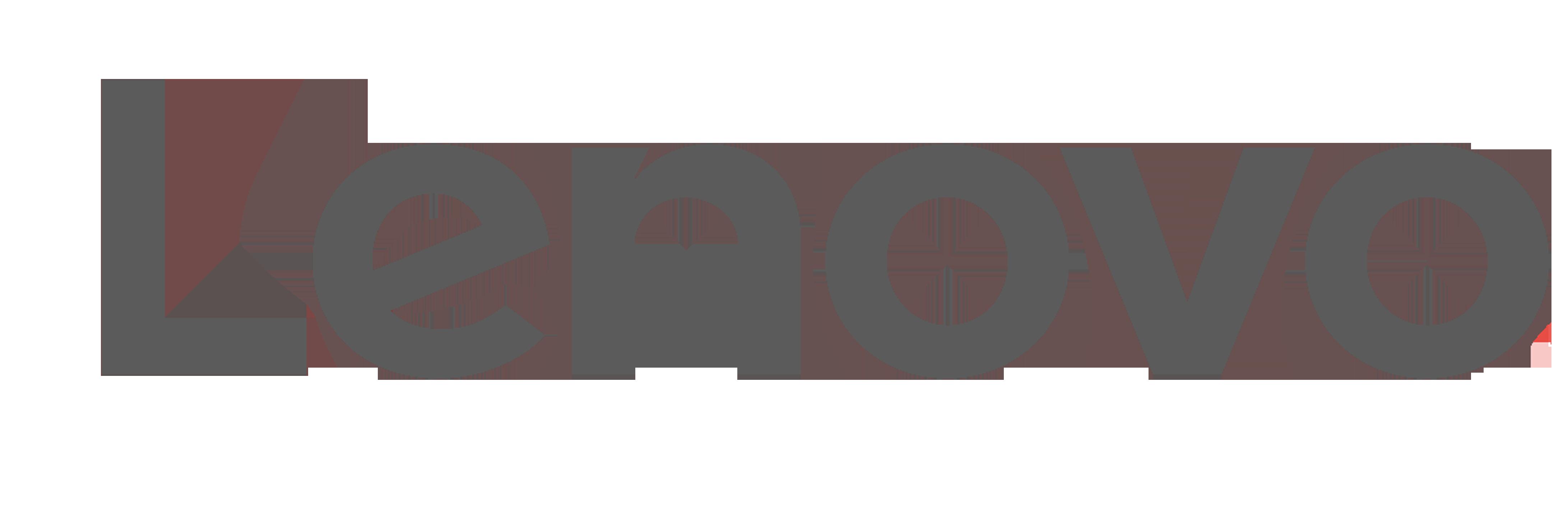 Action Mobile Jordan Lenovo