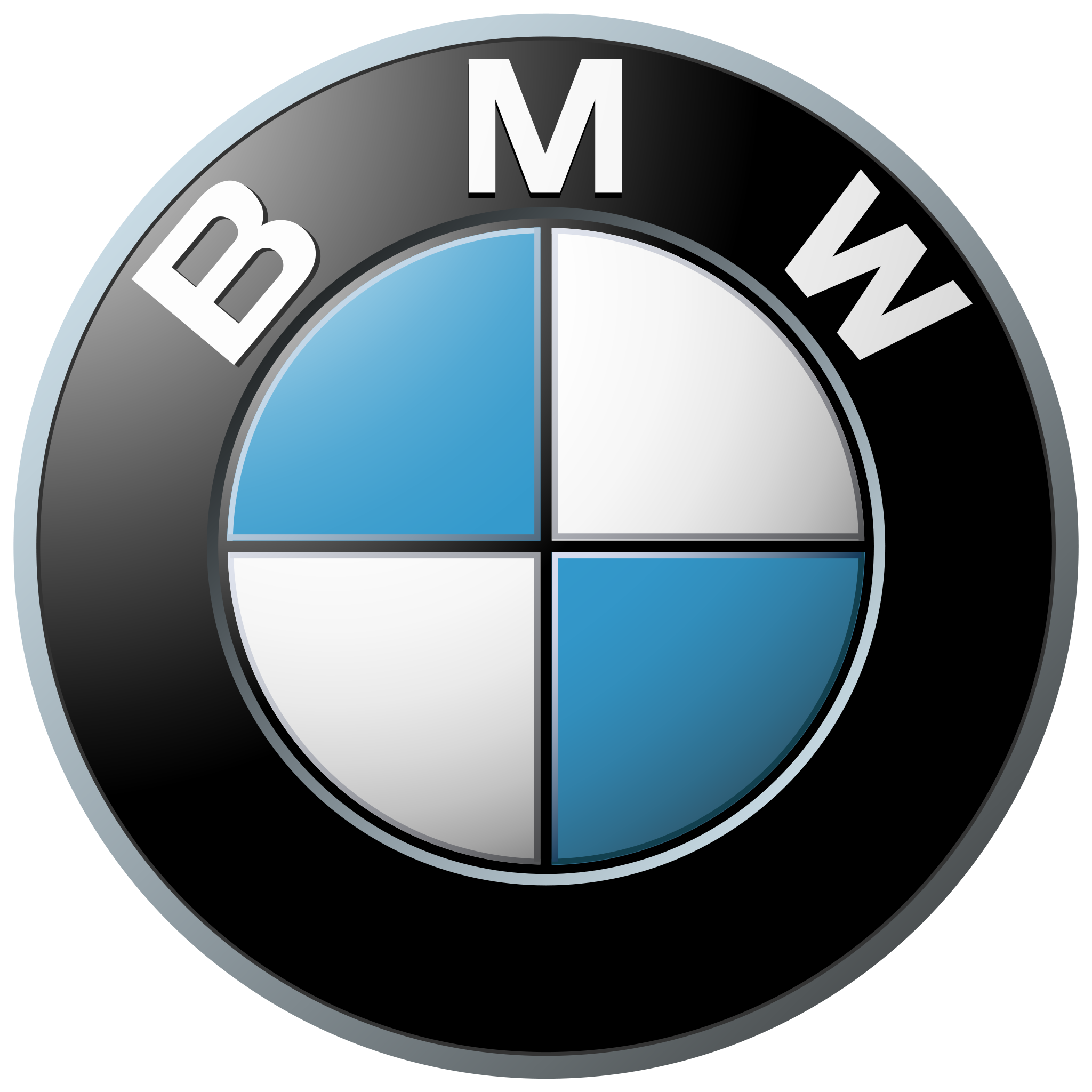 Action Mobile Jordan BMW